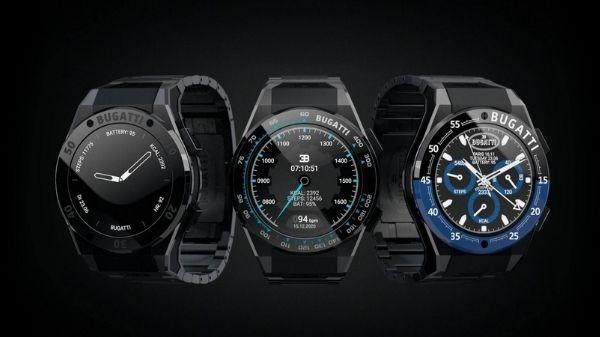 कभी 79,400 रुपये की घड़ी देखी है, अब देख लीजिए