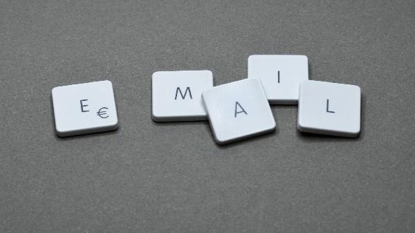 कहाँ से आया है आपके पास Email, ऐसे करें लोकेशन का पता