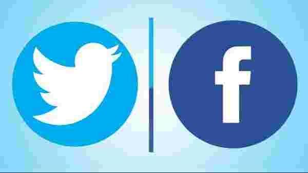 नहीं होंगे Facebook, Twitter और बाकी प्लेटफॉर्म बैन? जानिए वजह