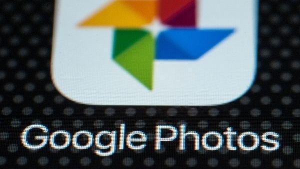 1 जून को बंद हो जाएगी Google Photos की फ्री स्टोरेज सर्विस, जानिए सब जरूरी सवालों के जवाब