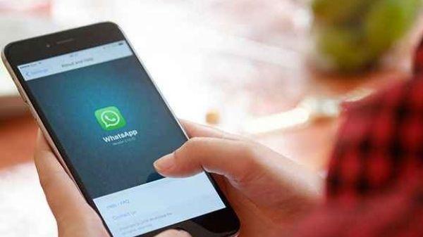 Android स्मार्टफोन में WhatsApp Status के फोटो-वीडियो को डाउनलोड कैसे करें