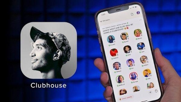 Clubhouse ऐप को यूज कैसे करें, जानिए Step-By-Step पूरा प्रोसेस