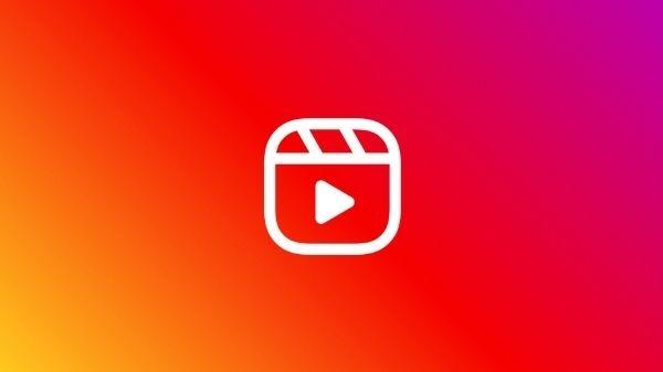 ये है इंस्टाग्राम रील्स के लिए ट्रेंडिंग टॉपिक, वीडियो बनाने पर मिलेंगे लाखों Likes!