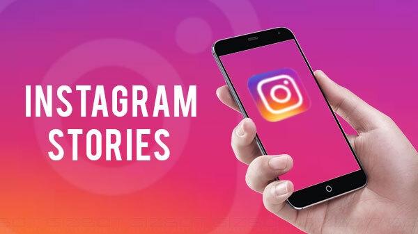 बिना ऐप ओपन किए Instagram Story कैसे पोस्ट करें