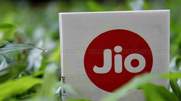 Reliance Jio ने लॉन्च किए 2 नए प्लान, मिलेगी अनलिमिटेड कॉलिंग की सुविधा