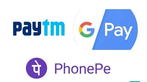 Here are some apps that must be on your mobile