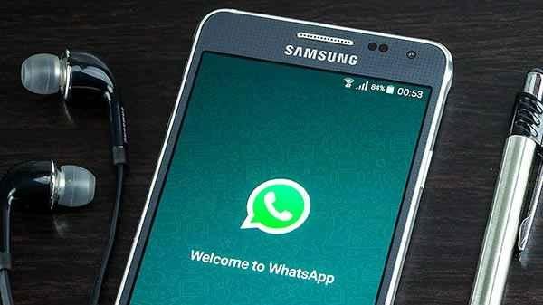 एंड्रॉइड स्मार्टफोन पर WhatsApp मैसेज शेड्यूल कैसे करें?