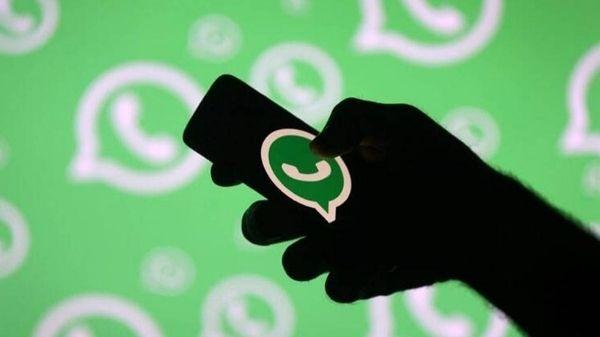 प्राइवेसी पॉलिसी स्वीकार न करने वालों के साथ WhatsApp अब करेगी यह काम