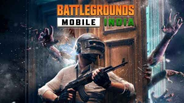 बैटलग्राउंड मोबाइल इंडिया की रिलीज डेट आई सामने, इस दिन होगा रिलीज!