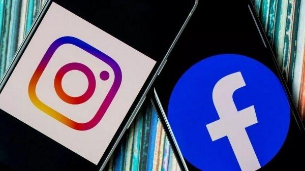 फेसबुक और इंस्टाग्राम पर भाषा सेटिंग्स कैसे बदलें
