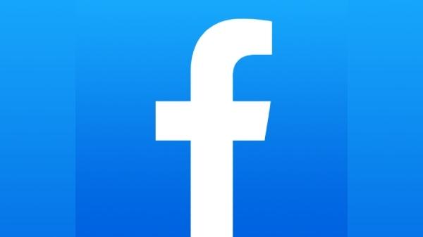 फेसबुक ऐप में डार्क मोड को ऑन या ऑफ कैसे करें?