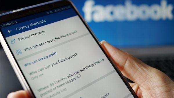 इन 7 स्टेप्स से अपने फेसबुक अकाउंट को करें हैकर्स से सिक्योर