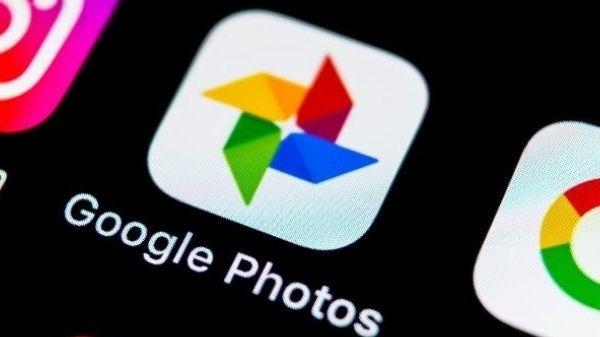 अगर Google Photos में चाहिए ज्यादा स्टोरेज तो ये है पेड प्लान्स
