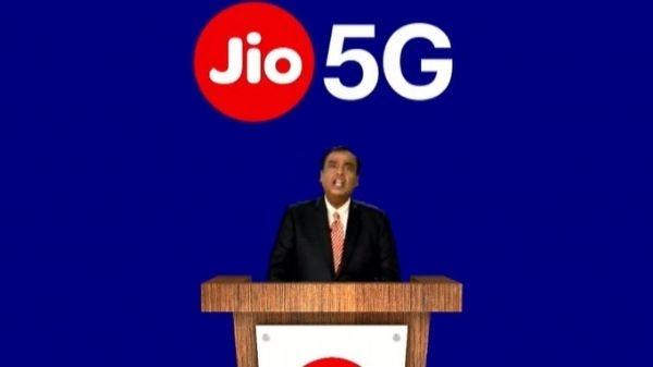 इस दिन लॉन्च हो सकता है Jio 5G Phone, कीमत होगी सिर्फ...