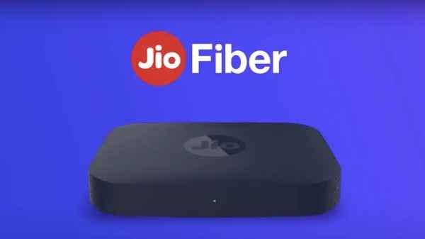 Reliance Jio Fiber: रिलायंस जियो फाइबर ने लॉन्च किए नए धांसू पोस्टपेड प्लान