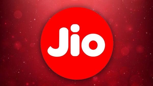 New Jio Plan: जियो ने निकाला नया 3,499 रुपये का प्रीपेड प्लान, मिलेगा डेली 3GB डेटा