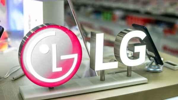 रिपोर्ट: जल्द LG स्टोर में आईफोन की बिक्री होगी शुरु