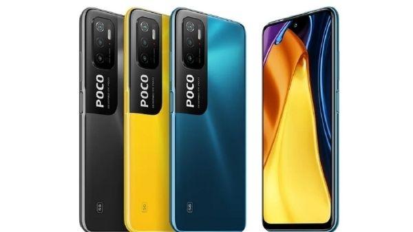 इस दिन भारत में लॉन्च होगा Poco का यह स्मार्टफोन, फीचर्स है जबरदस्त
