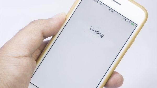 किस ऐप के कारण आपका मोबाइल है स्लो, ऐसे करें पता