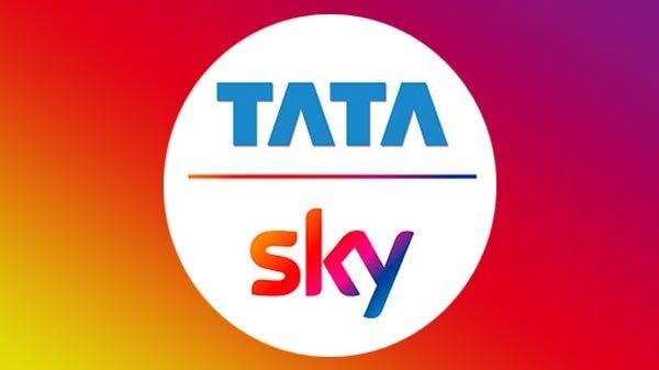 टाटा स्काई ने पेश किया नया प्लान, प्रतिदिन 1 रुपये में मिलेगी 5 सर्विसेज