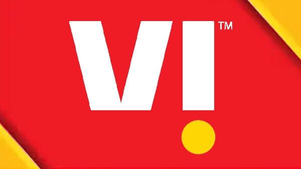Vi Free Recharge: वोडाफोन आइडिया ने निकाला फ्री रिचार्ज प्लान, ऐसे करें एक्टिवेट