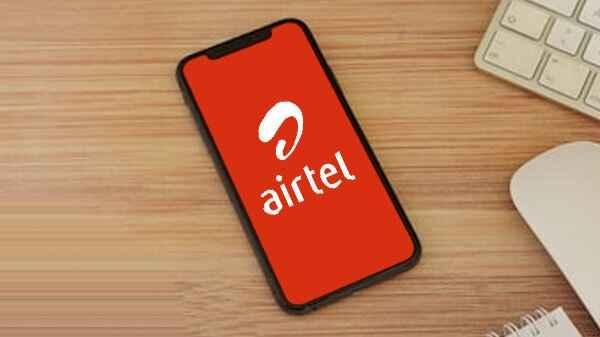 Airtel ने बंद किया यह सबसे सस्ता रिचार्ज प्लान, जानें पूरी खबर