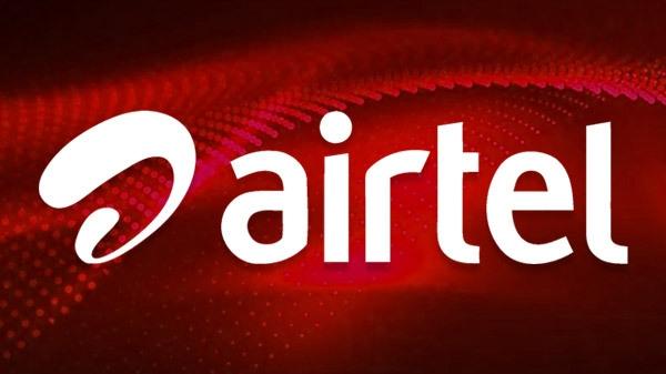 Airtel के इस प्लान में 3 रुपए में मिल रहा है 1GB हाई स्पीड इंटरनेट डेटा