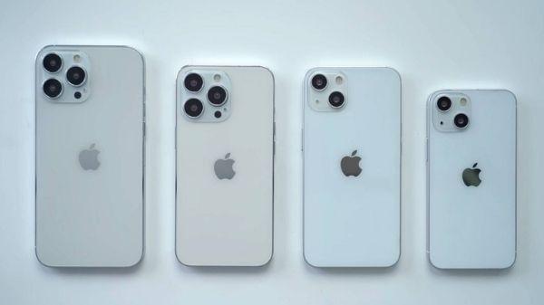 Apple iPhone 13 खरीदने वालों के लिए आयी बुरी खबर