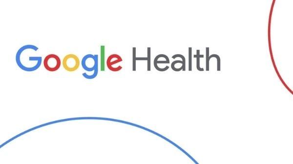 Google Health App: गूगल ला रहा है एक नया ऐप, ऑनलाइन दर्ज होगा मेडिकल रिकॉर्ड
