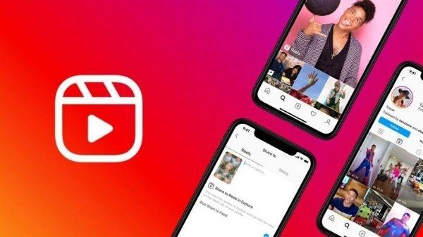 Instagram पर अब यूजर्स पोस्ट कर सकेंगे 60 सेकंड लंबी रील्स वीडियो