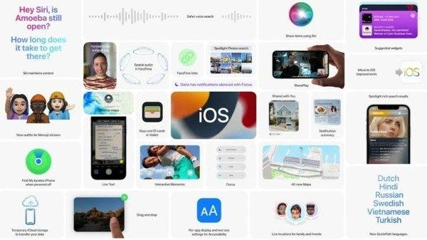 iPhone पर iOS 15 का बीटा वर्जन कैसे Install करें, जानिए Step-By-Step पूरा प्रोसेस