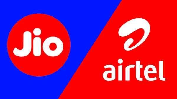 Reliance Jio या Airtel, 999 रुपए में कौन दे रहा है बेस्ट पोस्टपेड प्लान