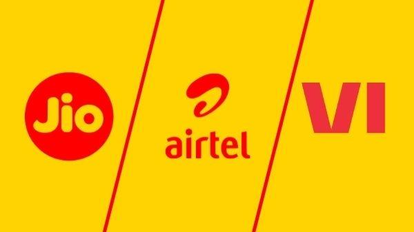 Jio vs Airtel vs Vi: जानें कौन दे रहा है 56 दिनों की वैलिडिटी और कम कीमत में बेस्ट प्रीपेड प्लान्स