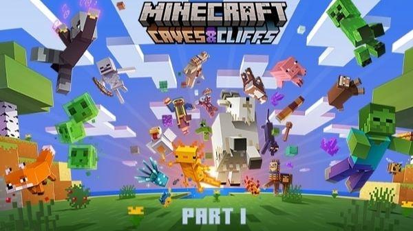 बिना डाउनलोड किए ऑनलाइन फ्री में Minecraft गेम का मजा कैसे लें