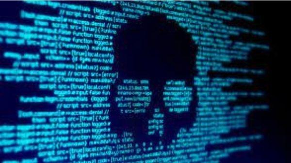 Pegasus spyware: पेगासस स्पाईवेयर क्या है और यह कैसे काम करता है?