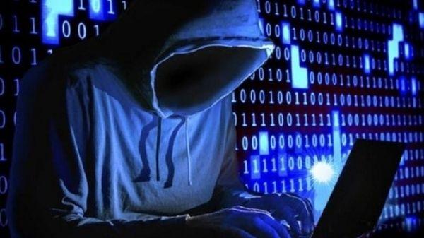 Pegasus spyware: कहीं आपका फोन भी पेगासस स्पाईवेयर से संक्रमित तो नहीं है, ऐसे करें पता