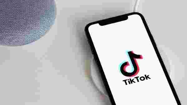 भारत में वापसी करने वाला है TikTok, अब इस नाम के साथ चलाएगा अपना जादू!