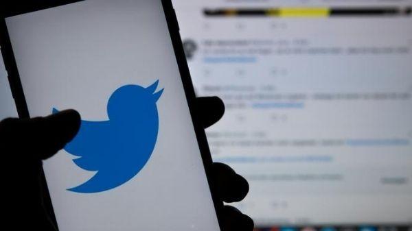 Twitter पर किसी Tweet को शेड्यूल कैसे करें, यह हैं बेस्ट तरीका