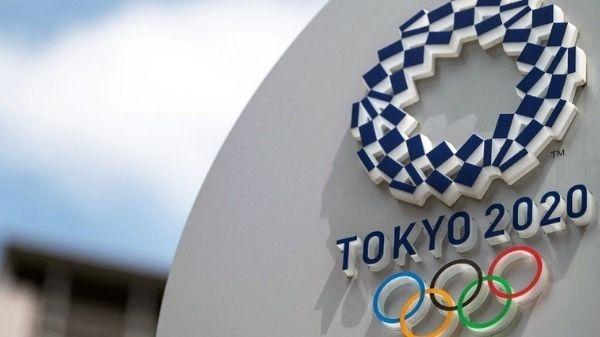 Tokyo Olympic 2020: फ्री में ऑनलाइन टोक्यो ओलंपिक 2020 का लाइव इवेंट कैसे देखें