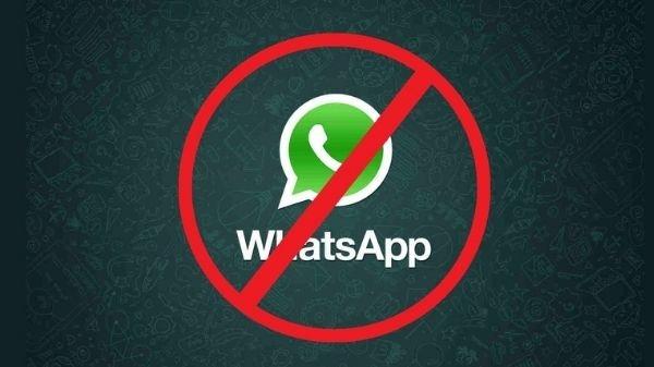 WhatsApp ने एक महीने में 20 लाख से ज्यादा भारतीय यूजर्स के अकाउंट किए बैन