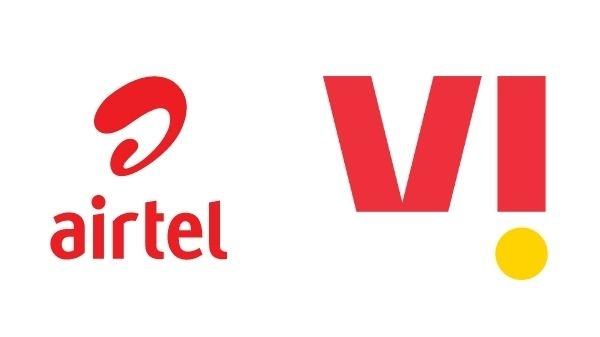 Airtel 1,599 रुपए वाला या Vi का 1,699 रुपए का पोस्टपेड प्लान, कौन है बेस्ट