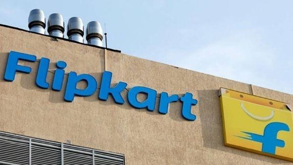 जल्द आ रही है Flipkart Big Saving Days Sale, भारी डिस्काउंट के साथ मिलेंगे ये प्रॉडक्ट्स