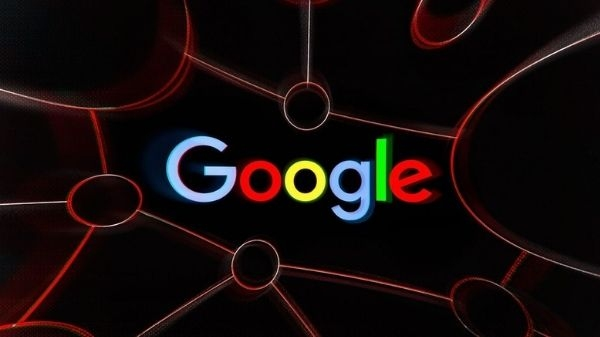 Bad news: Google is now shutting down another app, will no longer be able to use it