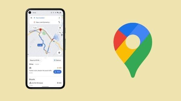 Google Maps में जल्द दिखेगी टोल की प्राइस, ऐसे बचा पाएंगे पैसे