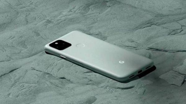 17 अगस्त को लॉन्च हो सकता है Google Pixel 5a 5G, कंपोनेंट्स इमेज आए सामने