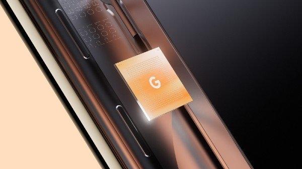 लॉन्च से पहले गूगल ने किया Google Pixel 6 और Google Pixel 6 Pro को लेकर बड़ा खुलासा