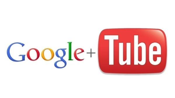 If you are also less than 18 years old, then know the new rules of Google and YouTube