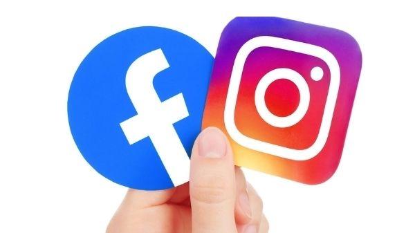 Facebook और Instagram पर Likes को हाइड कैसे करें