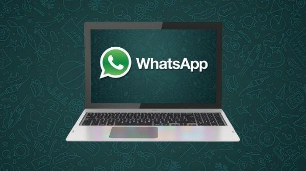 लैपटॉप या PC पर WhatsApp Video Call कैसे करें
