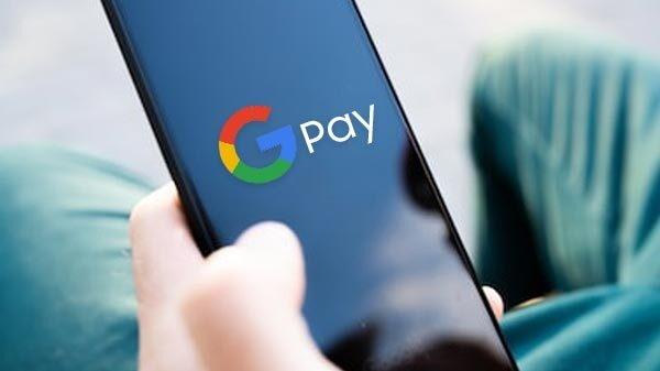 Google Pay के माध्यम से बिजली का बिल कैसे भरें